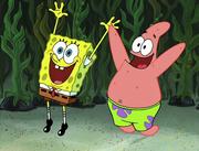 Club SpongeBob 175