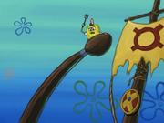 Dear Vikings 193