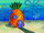 SpongeBob's house/gallery/Dumped