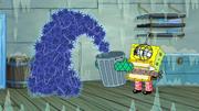 Eek, an Urchin! 178