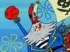 Grandpappy the Pirate 070