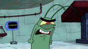 Krabby Patty Creature Feature 137