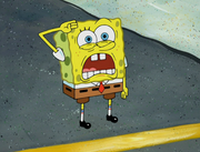 Mrs. Puff, You're Fired 087