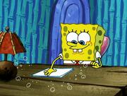 Procrastination 016