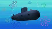 SpongeBob's Big Birthday Blowout 156