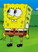 SpongeBob Season 9 Design 2