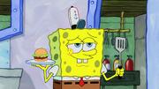 SpongeBob You're Fired 056
