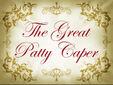The Great Patty Caper