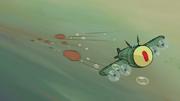 The SpongeBob Movie Sponge Out of Water 095