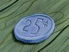 Bubblestand 114