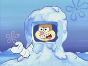 Frozen Face-Off 203
