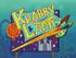 Krabby Land title card