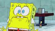 Krabby Patty Creature Feature 146