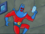Man Ray-1