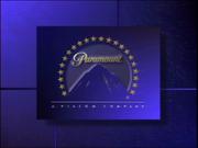 Paramount Viacom Feature Presentation