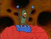 Plankton! 104