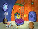 SpongeBob-SquarePants-Operation-Krabby-Patty-PC- (9)