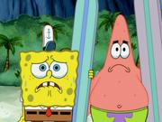 SpongeBob SquarePants vs. The Big One 208