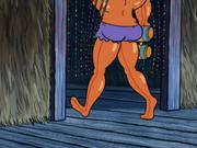 SpongeBob SquarePants vs. The Big One 244