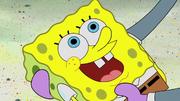 SpongeBob You're Fired 372