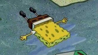 SpongeBob crying-1498743154
