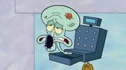 The Incredible Shrinking Sponge 016