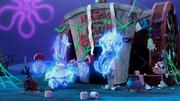 The Legend of Boo-Kini Bottom 374