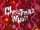 02x08.Рождество - это кто?