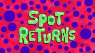 217a Episodenkarte-Spot Returns