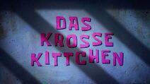 244a Episodenkarte-Das Krosse Kittchen