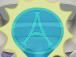 Atlantis SquarePantis 179
