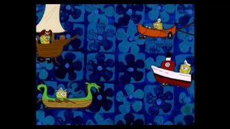 Encylopedia SpongeBobia Intro-1