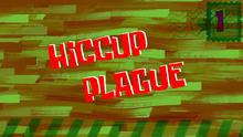HiccupPlagueNewTCBySpongeBoy