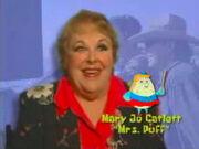 Mary-Jo-Catlett-Mrs-Puff-SpongeBob-Movie-2004