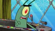 Plankton's Color Nullifier 047
