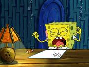 Procrastination 126