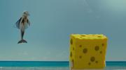 The SpongeBob Movie Sponge Out of Water 592