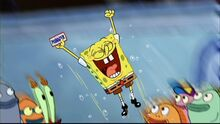 -The-Spongebob-Squarepants-Movie-spongebob-squarepants-17198994-1360-768