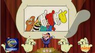 2020-03-27 1830pm SpongeBob SquarePants.JPG