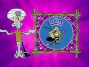 Leo 009