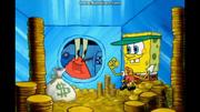 Me Money 025