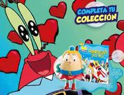 Mr-Krabs-Mrs-Puff-toy-advertisement