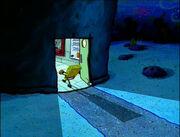 Plankton! 144
