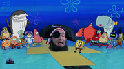 SpongeBob's Big Birthday Blowout 768