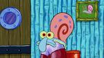 SpongeBob's Place 045