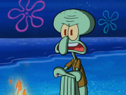 SpongeBob SquarePants vs. The Big One 234
