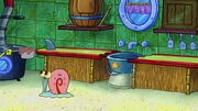 SpongeBob You're Fired 307