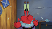 The SpongeBob Movie Sponge Out of Water 216