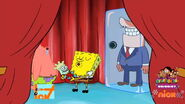 2020-01-20 1230pm SpongeBob SquarePants