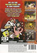 439365-nicktoons-battle-for-volcano-island-playstation-2-back-cover (1)